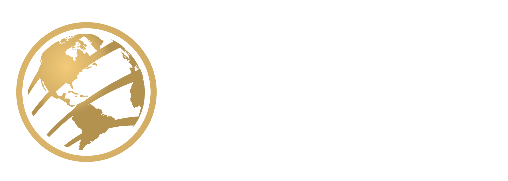 International Ministers | Grace International